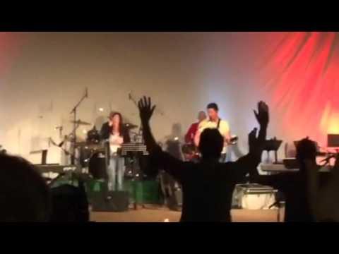 Forever - Daniel Irmisch feat. Cornelia Lange