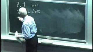 Clase 22:Distribución normal, uniforme, y exponencial; mal uso de las estadísticas