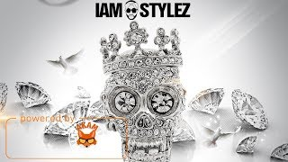 IamStylezMusic - Skeleton Fresh - January 2018
