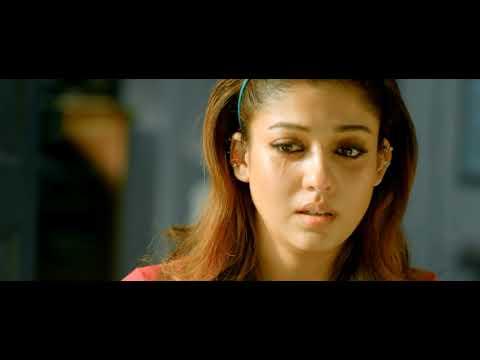 Raja Rani 2013   Imaye Imaye 1080P Bluray HD Video Song 2