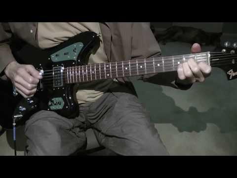 Ennio Morricone - The Ecstasy Of Gold - Guitar Cover