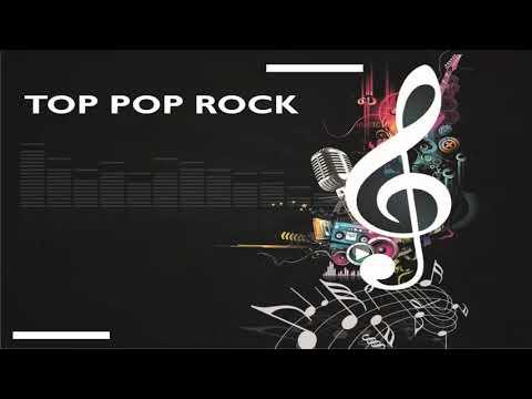 Seleção  Pop Rock Nacional