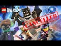 The Death of Lego Dimensions: What Happened?