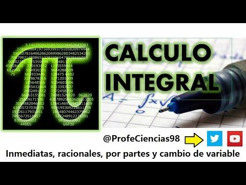 métodos-de-integración-con-ejemplos.-integrales-indefinidas.