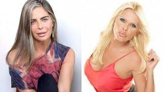 El diario de Mariana - Dura respuesta de Nazarena Vélez a Raquel Mancini