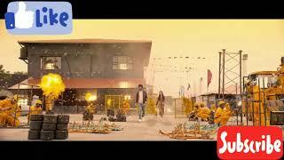 Geetha Govindam (2018) South Full Movie Hindi Dubbed | Download Geetha Govindam (2018) Full Movie