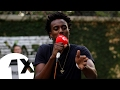 Download Cashtastic Freestyle for BBC Radio 1Xtra in Jamaica MP3 song and Music Video