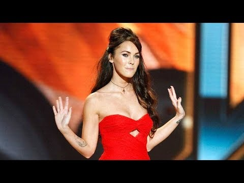 megan-fox-personal-info-height,-weight,-age,-bio,-figure,-hair-style,-tattoo,-net-worth-&-wiki!!!