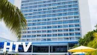 The Jamaica Pegasus Hotel en Kingston, Jamaica Mp3