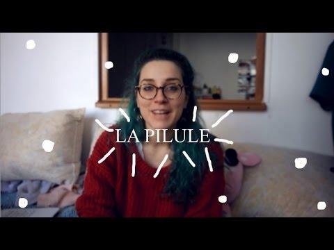La pilule // Féminisme&co
