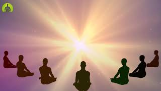 """""""Connect With The Energy Source"""" Meditation for Inner Guide & Mental Clarity, Spiritual Awakening"""