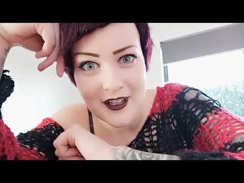 Decorative Piercing: Nayland Blake & Lolita Wolf @ YBCA from YouTube · Duration:  40 minutes 31 seconds