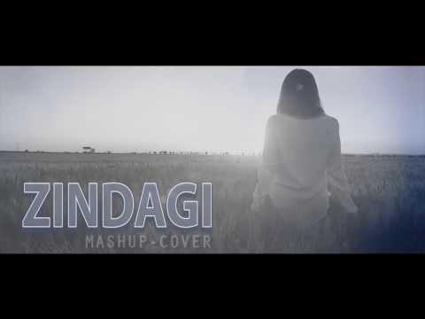 Zindagi | Cover | Danish Imran