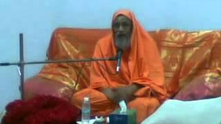 Swami Dayananda Saraswati in Tatwaprakashini 2013