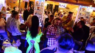Sorinel Pustiu - Sunt Capabil sa-mi fac pofta New Live 2016 HANUL VANATORILOR IULIE 201 ...