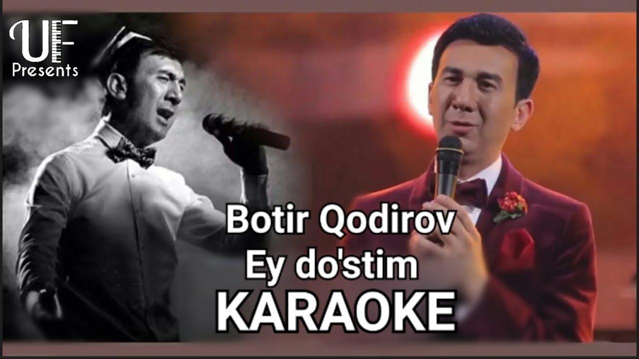 BOTIR QODIROV EY DO STIM MP3 СКАЧАТЬ БЕСПЛАТНО