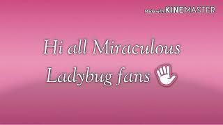 Miraculous Ladybug season 2 episode 17