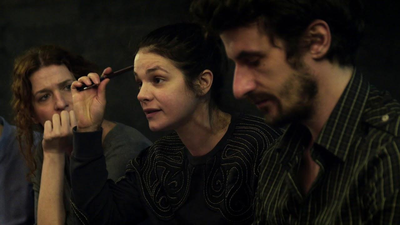 Movie of the Day: Srbenka (2018) by     Nebojsa Slijepcevic
