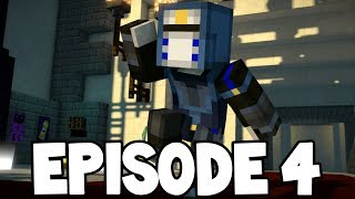 "Video Minecraft Story Mode: Season 2 - EPISODE 4 Predictions! - ""BELOW THE BEDROCK"" download MP3, 3GP, MP4, WEBM, AVI, FLV September 2017"