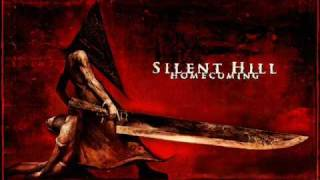 K-Lapso Silent Hill Homecoming