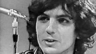 Syd Barrett Bob Dylan Blues