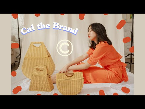 Cal the Brand | Back on YT!