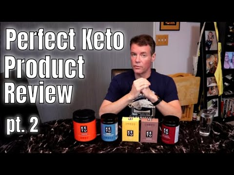 perfect-keto-product-reviews-pt-2---nootropic,-mct-powder,-exogenous-ketones-and-whey-protein