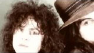 Oh Baby / Dib Cochran & The Earwigs / Marc Bolan