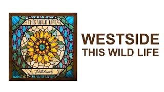 Matt Heafy (Trivium) - Westside - This Wild Life I Acoustic Cover