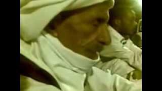 شاعر ليبي يوصف حال الدنيا وفراق الأحبة    شعر شع medium