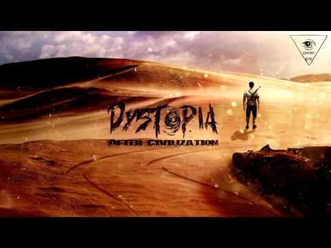 Dystopia: After Civilization OST