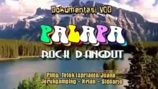 Download lagu PELANGI BOOMERANG-IRMA FIRNANDA-OM.PALAPA LAWAS by ansoryart