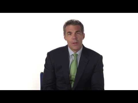 Chris Fowler Talks About College Football & TicketCity from YouTube · Duration:  35 seconds