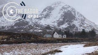 Under The Radar : Scotland  Ep.2 Full Episode