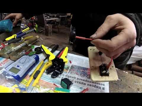Миниквадрик \ 3д печать на мотоцикл \ Карт \ ремонт шурика.