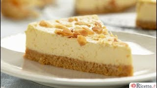how to make cheese cake at home(ছানার কেক রেসিপি )