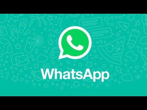 Cadenas de retos de whatsapp