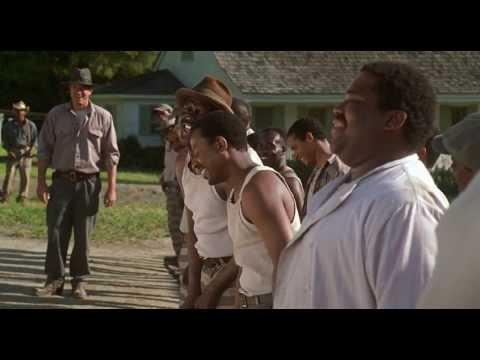 Funniest Scene from Life (1999) Eddie Murphy Martin Lawrence Bernie Mac Pappy