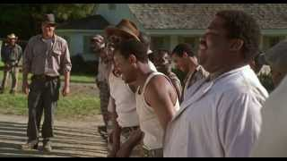 Funniest Scene from Life (1999) Eddie Murphy Martin Lawrence Bernie Mac Pappy