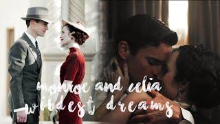 Download Video monroe & celia ► wildest dreams MP3 3GP MP4
