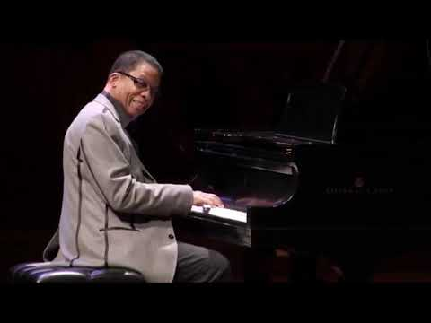 Herbie Hancock on Music Theory
