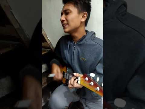 Kentrung Koplak- (cover) Gara Gara Rasta