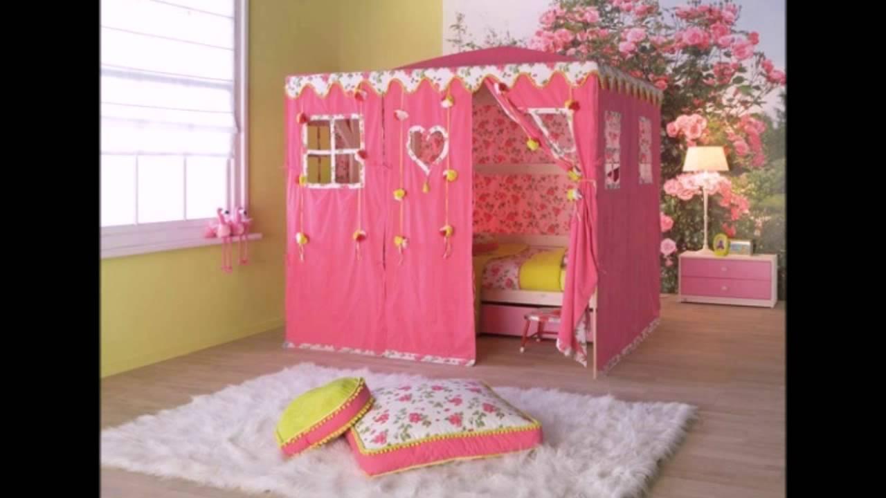 11 ноя 2015. Создание балдахина над кроватью обеспечит ощущение безопасности и уюта, предоставит возможность хорошо выспаться и запастись новой энергией.