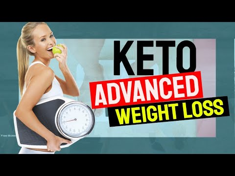 keto-advanced-weight-loss-pills-side-effects-✱-keto-weight-loss-supplement-pills-by