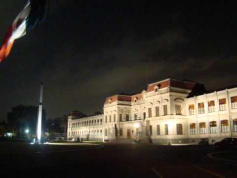 Escuela Militar De Ingenieros Homenaje Ii Military