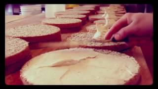 Dans les coulisses d'Adonis... Épisode 2: Gâteaux et pâtisseries françaises - Marché Adonis