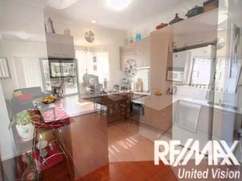FOR RENT - 1/42 Adelaide Street, Carina, Qld 4152
