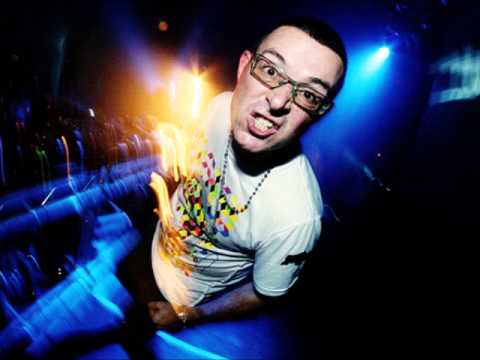 Judge Jules - Live at Trance Energy 2006 (Essential Mix) 11-02-2006