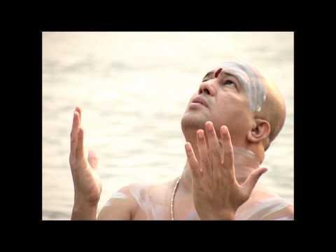 மேரு பூஜை செய்வதின் மகத்துவம் SriChakra Meru Pooja  Bharadwaj Swami