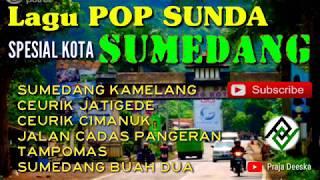 Download lagu Dengar Lagu Ini Bikin Kita Rindu Kung Halaman Lagu Pop Sunda Special Kota SUMEDANG MP3
